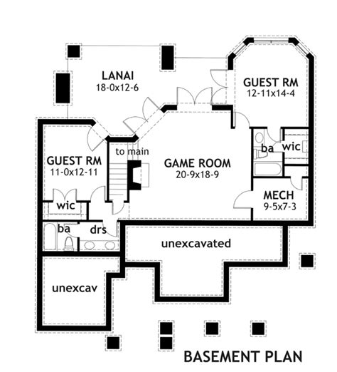 family home plans com house plan 65870 at familyhomeplans com