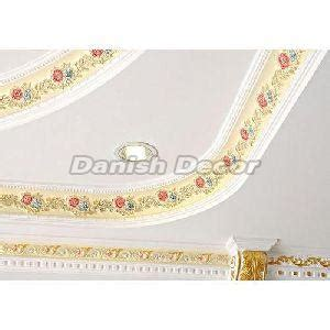Plaster Cornice Suppliers by Plaster Cornices Manufacturers Suppliers Exporters In