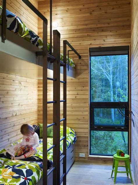 8 beautiful bunk bed ideas bunk beds 8 30 fresh space saving bunk beds ideas for your