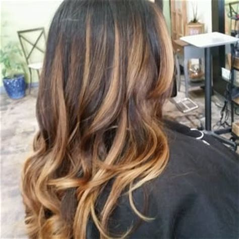images of biolage hair color for 2014 biolage hair color technique 28 images hair on violet
