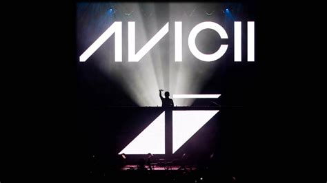 avicii triangles avicii wallpapers wallpaper cave