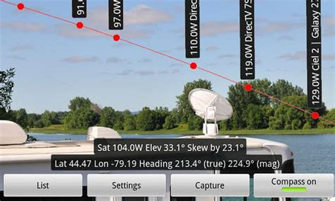 dishpointer pro 2 2 2 apk dishpointer pro apk 2 2 2 free for android smartphone