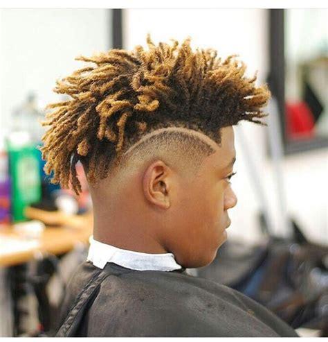 dreaded fades haircuts iconiclocs pinterest houstonsoho trendsetter fades