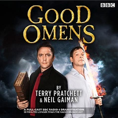 good omens good omens vires sorci 232 res