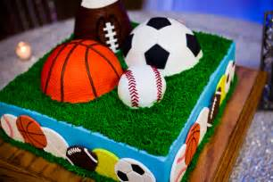 sports themed baby shower aa gifts amp baskets idea blog