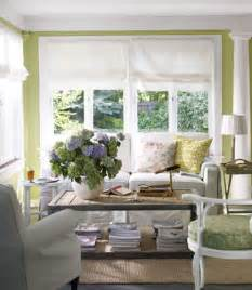 Window treatments ideas for window treatments