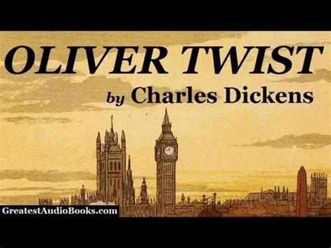 oliver twist by charles dickens chapter 1 for oliver twist by charles dickens audiobook