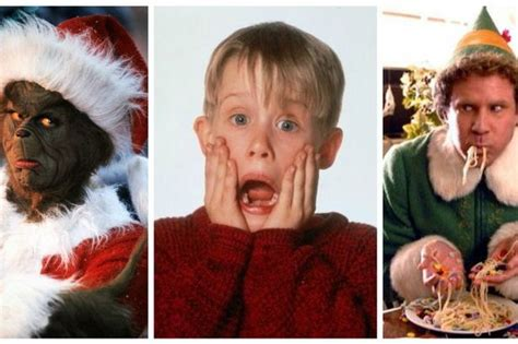 images of christmas films christmas 2015 tv film guide our handy guide to what to