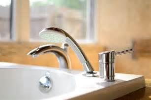 Bathroom Fixtures Miami Bathroom Faucets Miami Coral Gables Plumbing Showroom