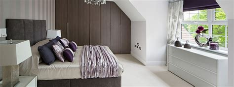 Bedroom Pictures Manchester M B F Fitted Bedrooms Manchester Fitted Wardrobes