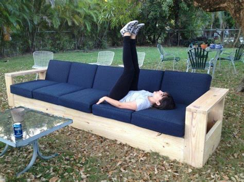 sofa selbst bauen top 25 best selber bauen ideas on