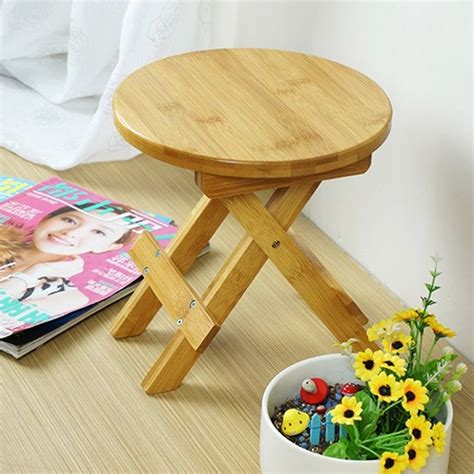 wooden bench cheap online buy wholesale cheap wooden benches from china cheap