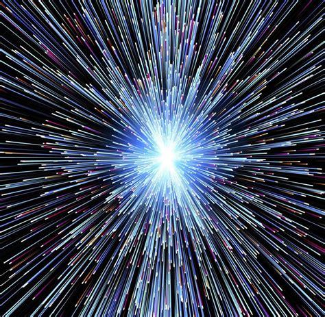 wann war der urknall teilchen wie neutrinos unsere existenz erkl 228 ren k 246 nnen welt