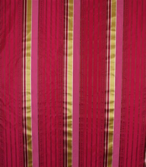 curtain silk fabric 17 best images about checks and stripes love on pinterest