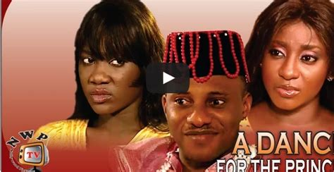film ggs download watch or download prince charming nigerian latest movie