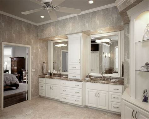 complete home design inc 23 best bathrooms by design connection inc images on