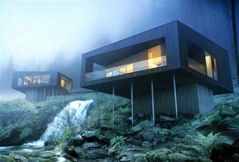 home design center salt spring island modern home