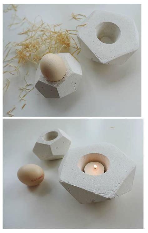 candelabros de yeso c 211 mo hacer moldes para portavelas de escayola velas