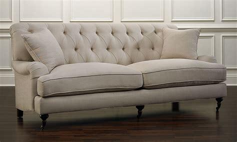 oxford sofa oxford chesterfield sofa chesterfields of