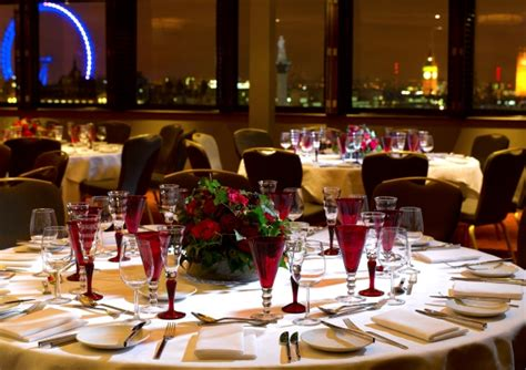 dinner venues 10 steps to planning a venuescape