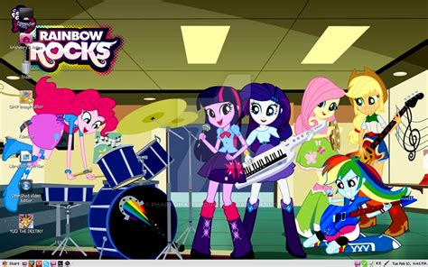 my little pony equestria girls rainbow rocks western my little pony equestria girls rainbow rocks wallpaper