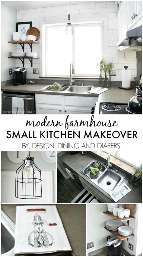 budget kitchen makeover ideas best 25 small kitchen makeovers ideas on pinterest