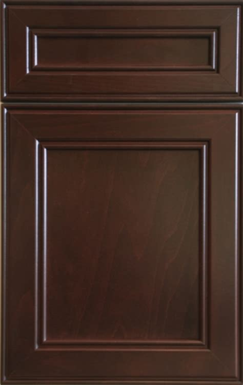 beech kitchen cabinet doors cordovan cabinets built by w l rubottom w l rubottom