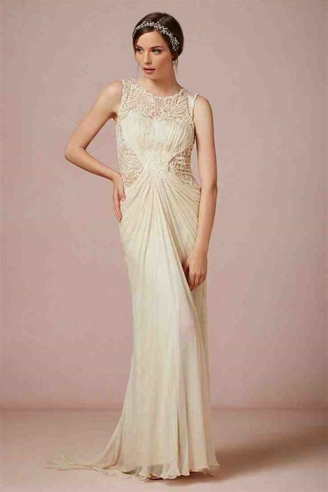 Wedding Dresses Used by Used Bhldn Wedding Dress Wedding And Bridal Inspiration