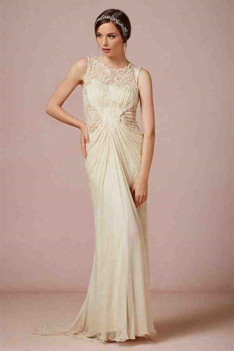 gebrauchte brautkleider used bhldn wedding dress wedding and bridal inspiration