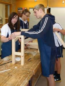 woodworking canberra new canberra centre to equip students with trade