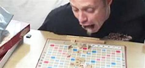 scrabble history scrabble history and lesson 171 scrabble wonderhowto