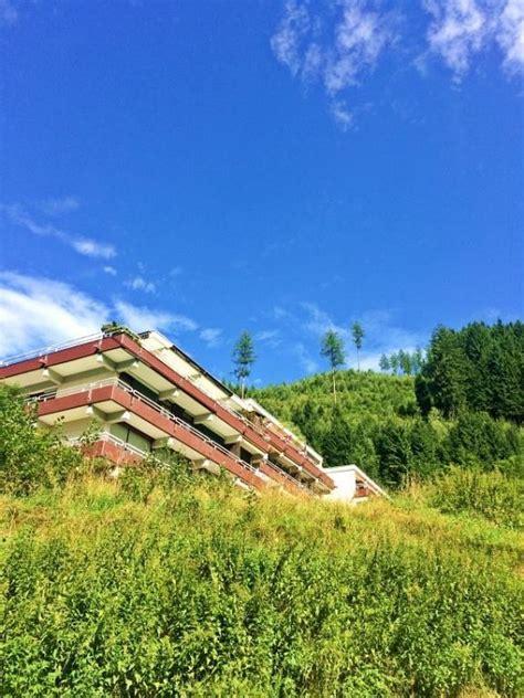 felsen garage salzburg property for sale in bad gastein ski amade area