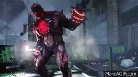 killing floor 2 king flesh pound killing floor 2 fleshpound on make a gif