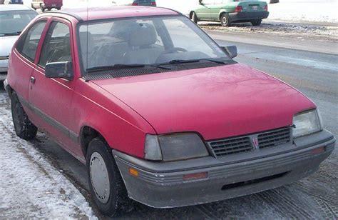 how cars run 1990 pontiac lemans free book repair manuals usa autoshite page 2 autoshite autoshite