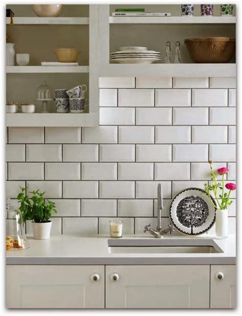 ver azulejos de cocina en casa de oly tendencias de decoraci 243 n para la cocina