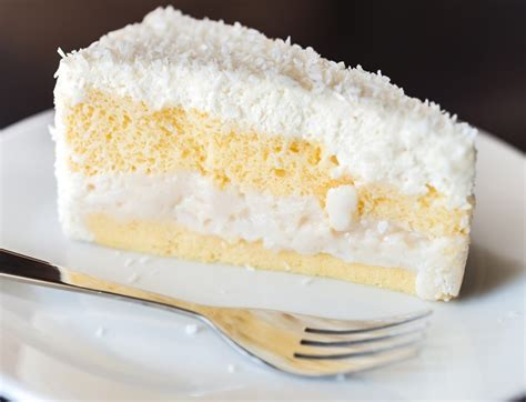 Hindistan Cevizli Pasta Tarifi Tarifleri   hindistan cevizli pasta tarifi