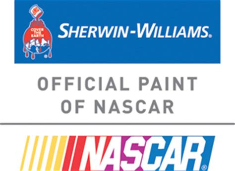 sherwin williams paint store mill run the villages fl image gallery sherwin williams 150 logo