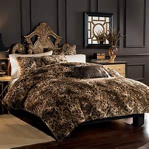 fur duvet lynx faux fur duvet cover set bed bath beyond