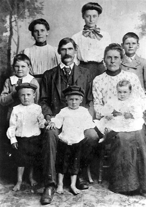 Ford Family by Smart Family History Ford Family