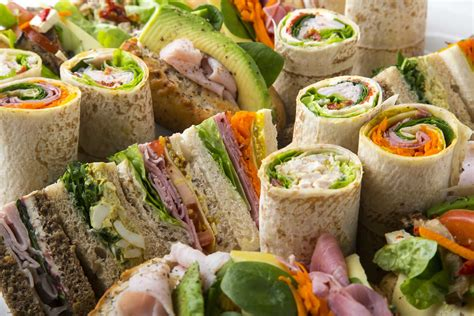 Catering For Lunch caterers adelaide and lunch salads platters to caterers adelaide