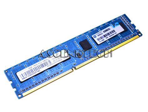Ram 2gb Ddr3 Pc 12800 rmr5030mm58e8f 1600 ramaxel 2gb pc 12800 ddr3 1600mhz memory