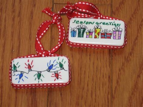 easy do it yourself christmas ornaments do it yourself three easy ornament ideas money saving 174