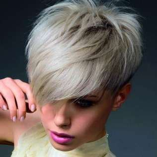 is a wedge haircut still fashionable in 2015 funky hairstyles short for girls 2015 fashion fist 3