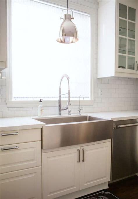 kitchen faucets san diego an ikea kitchen in san diego interior design pinterest