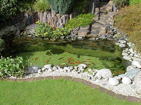Grillstelle Kaufen by Teich Teichfolien 24 De S Garten Teich