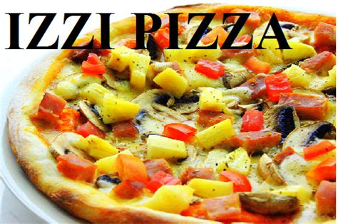 domino pizza pondok gede delivery food in jakarta gokana teppan delivery service