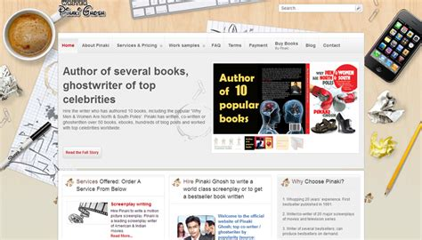 Popular Research Writers Website Ca by Top Essay Ghostwriter Uk Writing A Business Plan