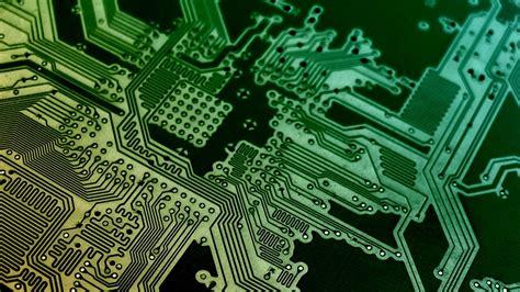 computer electronics wallpaper electronics machine technology circuit electronic computer