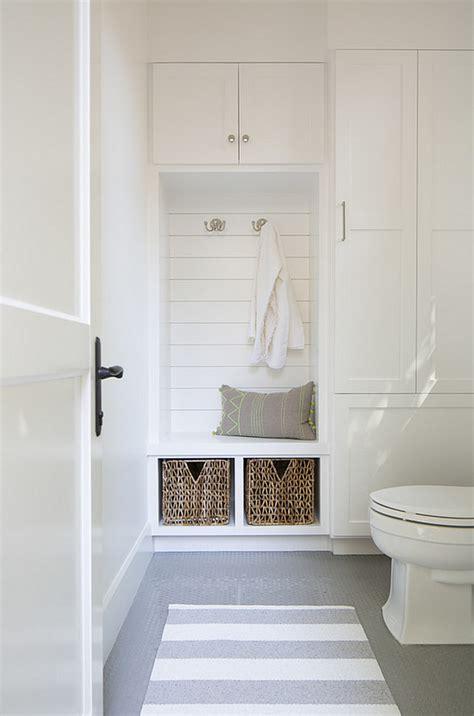 small bathroom cabinet storage ideas interior design ideas home bunch interior design ideas