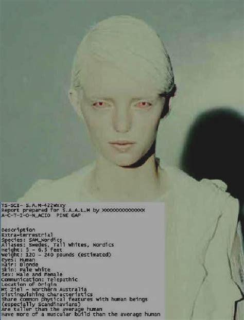 exposure pw boy model robbie nordic aliens super soldier forum